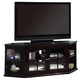 Coaster TV Console in Espresso 700658