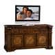 Sligh Laredo TV Console
