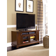 Porter Large TV Stand  W697-38