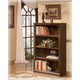 Hamlyn Medium Bookcase H527-16