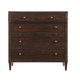 Stanley Furniture Avalon Heights Resonance Moderne Media Chest in Chelsea 193-13-11 CLOSEOUT