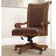 Hooker Furniture Tynecastle Tilt Swivel Chair 5323-30220