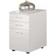 Baraga File Cabinet in White H410-12