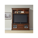 Hooker Furniture Clermont Two Piece Entertainment 5271-70202