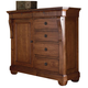 Kincaid Tuscano Solid Wood Door Chest 96-162