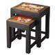 Butler Specialty Nesting Tables 3323290