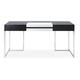 J&M S101 Modern Office Desk 17861