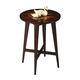 Butler Specialty Heritage Accent Table 4087070