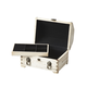 Butler Specialty Hors D'oeuvres Jewelry Box in Antique White 1852297