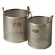 Butler Specialty Hors D'oeuvres Storage Basket Set 2550016