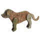 Butler Specialty Hors D'oeuvres Dog Figurine 2809016
