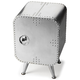 Butler Specialty Industrial Chic Chairside Chest 2538025