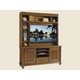 Tommy Bahama Bali Hai Pelican Cay Console and Deck 593-908-918