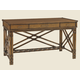 Tommy Bahama Bali Hai Enchanted Isle Writing Desk 593-933