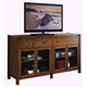 New Classic Furniture Giverny 65