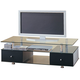 Coaster TV Stand 720081