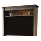 Hooker Furniture Sorella Entertainment Hutch 5107-70467