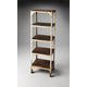 Butler Industrial Chic Etagere 3386290