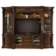 Fine Furniture Belvedere 6-Piece 45