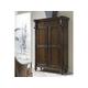 Fine Furniture Belvedere Media Cabinet in Amalifi 1150-995