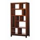 Tommy Bahama Ocean Club Tradewinds Bookcase/Etagere SALE Ends Oct 17