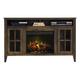 Legends Furniture Brownstone 60