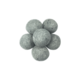 Wool Dryer Balls - 100% Organic New Zealand Wool