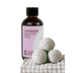 Natural Laundry Bundle
