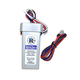 RCO Single-Wire Dual-Zone Control | ADD-A-ZONE