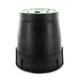 NDS Round Valve Box-D109-G Econo 6