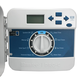 Hunter PCC 12 Station Indoor Controller | PCC1200i