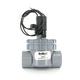 Irritrol 2400 In-Line Valve 1