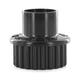 Toro Plastic Adapter FPT | 570S