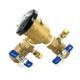 Wilkins 720A PVB Backflow Preventer 1