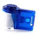 Blazing Waterproof Small SnapLoc Connector | BVS1