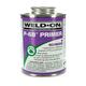 Weld-On P-68 Purple PVC Primer 16 oz | P68-020