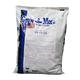Grow More 25 lbs. 25N-15P-10K Fertilizer | GRM251510-25