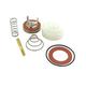 Conbraco PVB Repair Kit 1/2