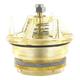 Febco PVB Bonnet/Poppet Kit 1