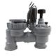 Irritrol 2700 Anti-Siphon Valve with Flow Control 1