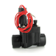Hunter PGV In-Line Valve with Flow Control 1
