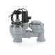 Irritrol 2700 Anti-Siphon Valve with Flow Control 3/4