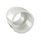 Sch. 40 PVC Adapter 1-1/2