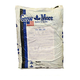 Grow More 25 lbs. 10N-20P-30K Fertilizer   GRM102030-25