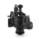 Toro P200 In-Line / Angle Valve with Flow Control 2