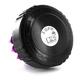 DIG 3.3 GPH Pressure Compensating Emitter | TOP-300