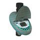 DIG 9001D FHT Hose-End DC Sprinkler Timer