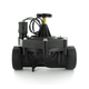 Irritrol 700 In-Line Valve with Flow Control 2