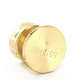 Weathermatic B-Series Quarter Circle Brass Nozzle 12 ft | B15-Q
