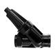 DIG 12 - 35 PSI Adjustable Pressure Regulator 3/4